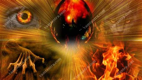 [click]how To Cure Black Magic Permanently - Vamtantra Com.