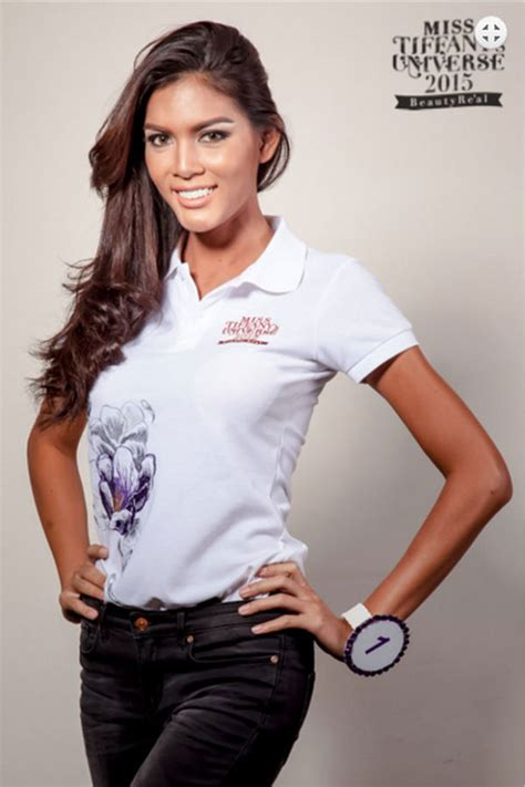 @ How To Date A Ladyboy The Complete Guide - Home  Facebook.