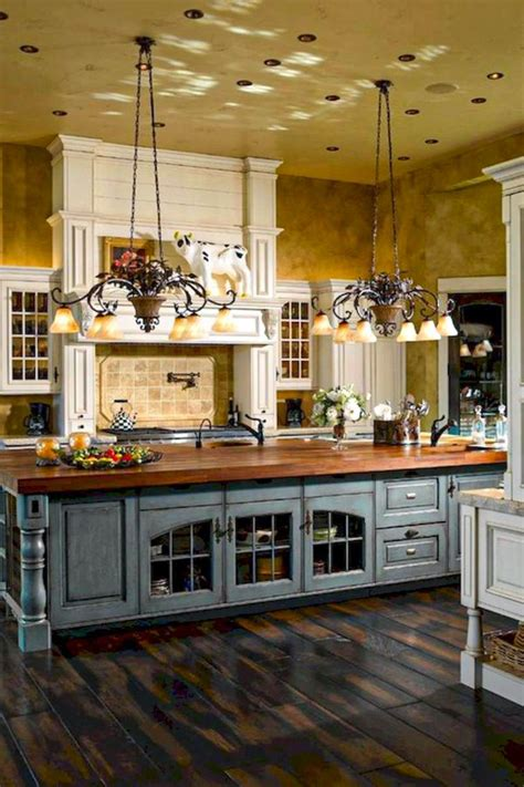 How To Design A Kitchen Island Layout
