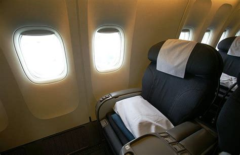 How To Fly First Class For Cheap - Investopedia.