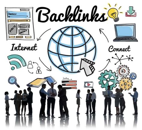 How To Get Backlinks From Web 2.0 That Rank Your Site [ultimate.