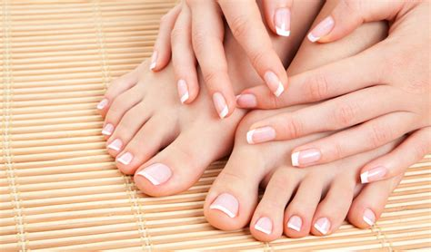 [pdf] How To Give Yourself A Pedicure - Perfectpeels Com.
