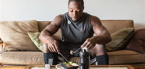 How To Increase Healthy Body Fat
