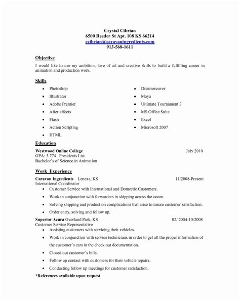 how to make a resume for your first job interview geologist how to make a resume