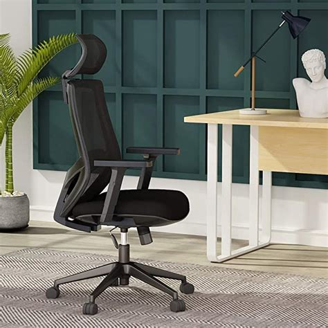 How To Make Chair Ergonomic