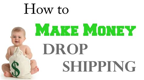 @ How To Make Money Dropshipping On Amazon For Beginners 2017.
