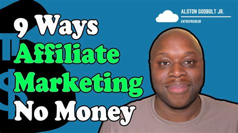 [click]how To Make Money On Youtube With No Marketing No Filming And No Website.