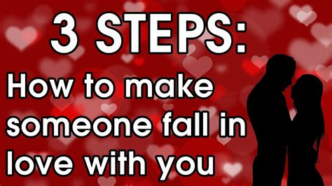 [pdf] How To Make Someone Fall In Love With You Again - Djadoc Com.