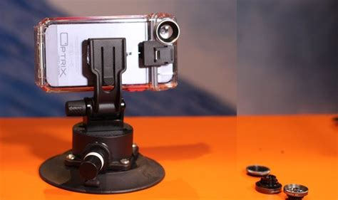 How To Record Outstanding Videos Using An Iphone [must Know].