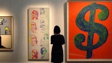@ How To Sell Your Art  The Working Artist.