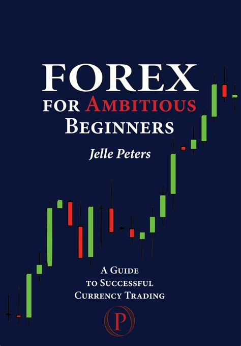 [pdf] How To Start Forex Trading A Beginner S Guidebook.