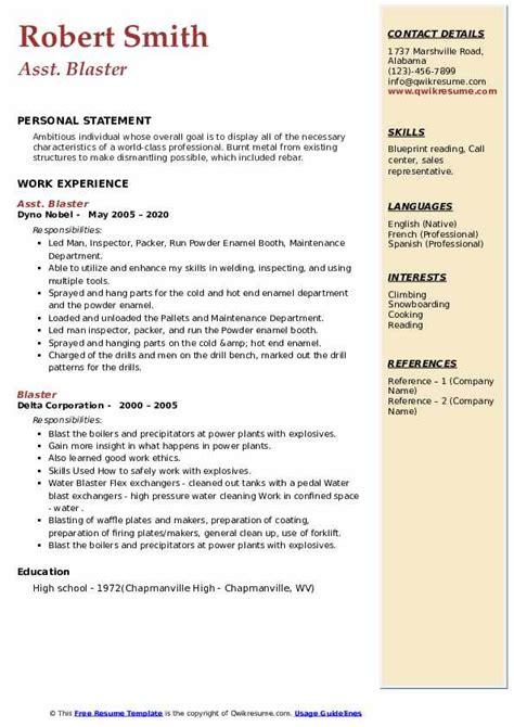 making a beginner resume small estate affidavit form harris