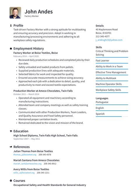 full resume sample master resume sample editor examples template damn good resume guide exciting usa jobs