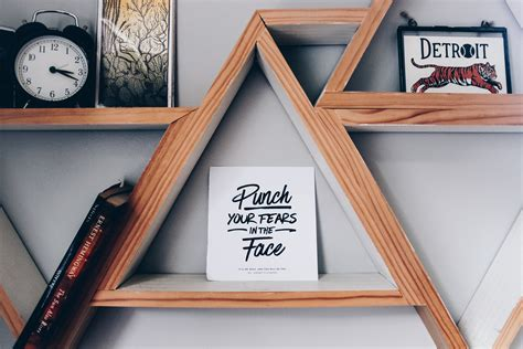 How Bloggers Make Money Blogging In 15 Ways ~ $10,000/m And.