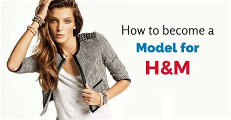 [click]how Can I Become A Model  Yahoo          .