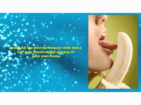 [click]how Do Blow By Blow - Expert Tips On How To Give Mind .