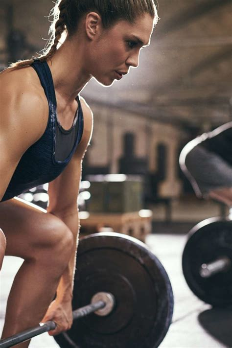 How Long Does It Take To Build Muscle? What To Expect After Working.
