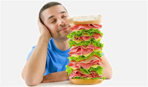 How Much Protein Do You Really Need? - Mdlinx.