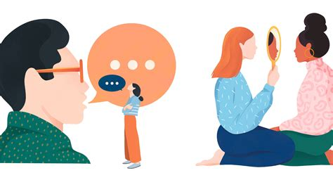 How To Break Up With A 2-Year-Old — Modern Love - The New York.