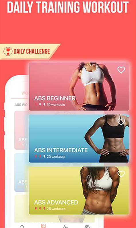 [pdf] How To Burn Belly Fat - Women - Amazon S3.