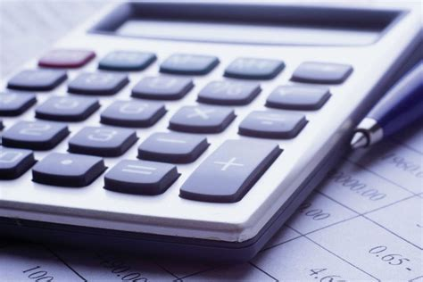 [click]how To Calculate Gross Profit - Entrepreneur