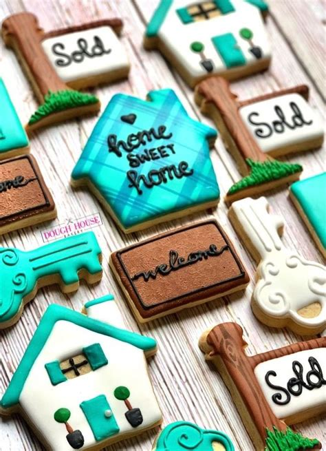 [click]how To Close A Sale With These Three Foolproof Closing .