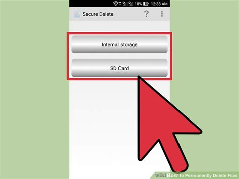 @ How To Close A Sale With Pictures - Wikihow.