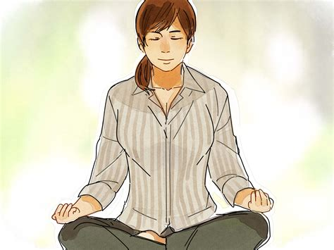 [click]how To Control Your Mind 15 Steps With Pictures - Wikihow.