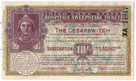 How To Create A Facebook Contest That Actually Works - Neil Patel.