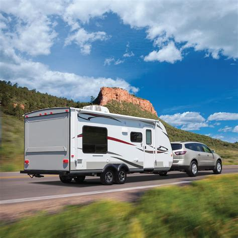 How To Empty Your Rv Holding Tank - Camping World.