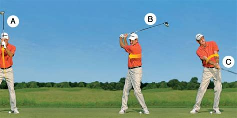 @ How To Fix A Slice In 5 Minutes - Golf Digest.