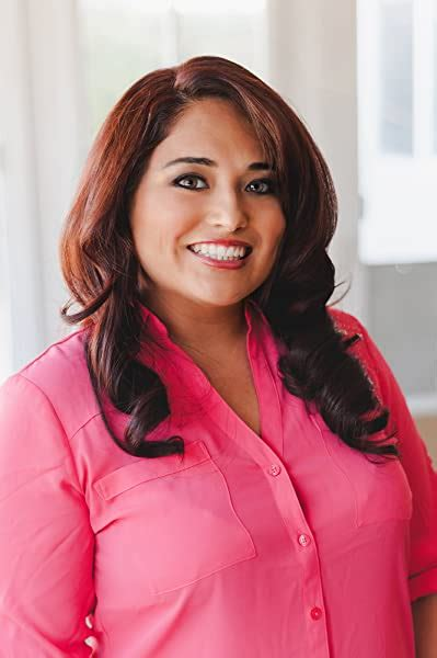 [click]how To Get Publicity For Your Book A Do It Yourself Guide .