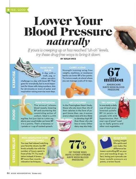 [click]how To Lower Diastolic Blood Pressure Naturally .