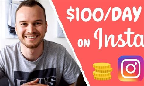 How To Make Money On Instagram In 2019 5 Ways To Make Money.