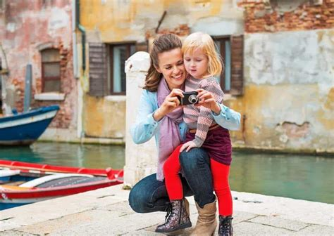 @ How To Plan A Family Gap Year - Airtreks.
