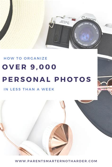 [click]how To Rapidly Organize Digital Photos Without Losing .
