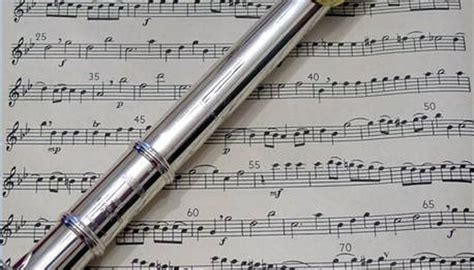 [click]how To Read Music Notes For Beginners  Our Pastimes.