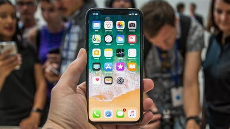 [pdf] How To Sell - Files Constantcontact Com.