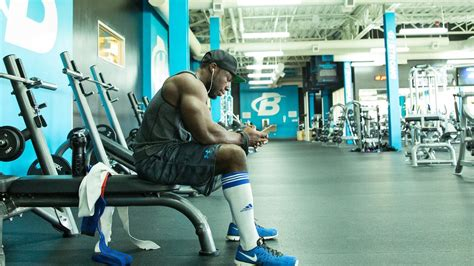 [click]how To Start Weight Training To Build Muscle  Complete Beginners Guide.