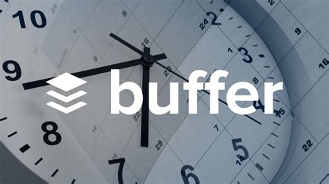How To Take Good Instagram Photos: 8 Simple Steps - Sked Social.
