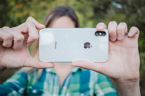 How To Take Great Photos On Your Iphone (or Any Camera).