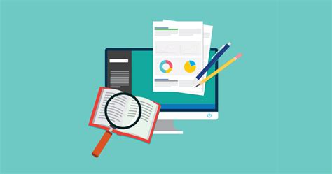How To Write Amazing Case Studies That Convert & Drive Sales.