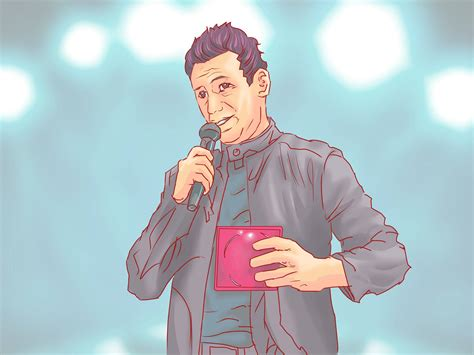 @ How To Write And Sell Your Songs With Pictures - Wikihow.