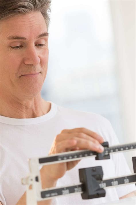 How To Gain Weight Quickly And Safely - Medical News Today.