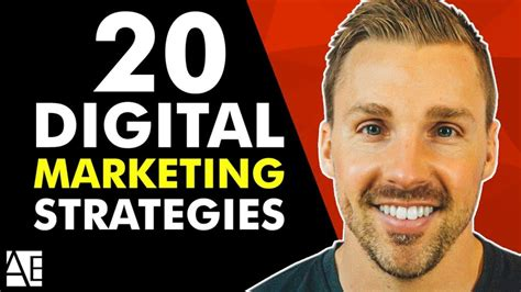 [click]how To Get Unlimited Backlinks For Website High Quality Backlinks Bangla Video 2019.