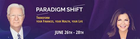 [click]how To Get Rid Of Paradigm Shift Live Stream Seminar 50