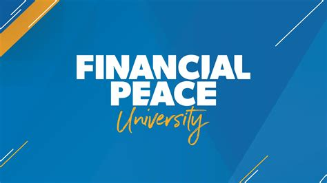 @ How To Get Rid Of The Wealth Compass - The Future Of .