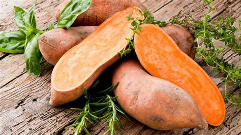 @ How To Make Cl  Diab Te Type 2 - French Diabetes S Natural .