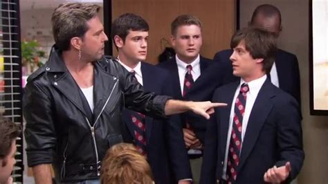 [click]how To Make The Treble King - Smashing Trebles Daily Best .
