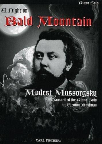 @ How To Read Music In One Evening Book 1974  Worldcat Org .